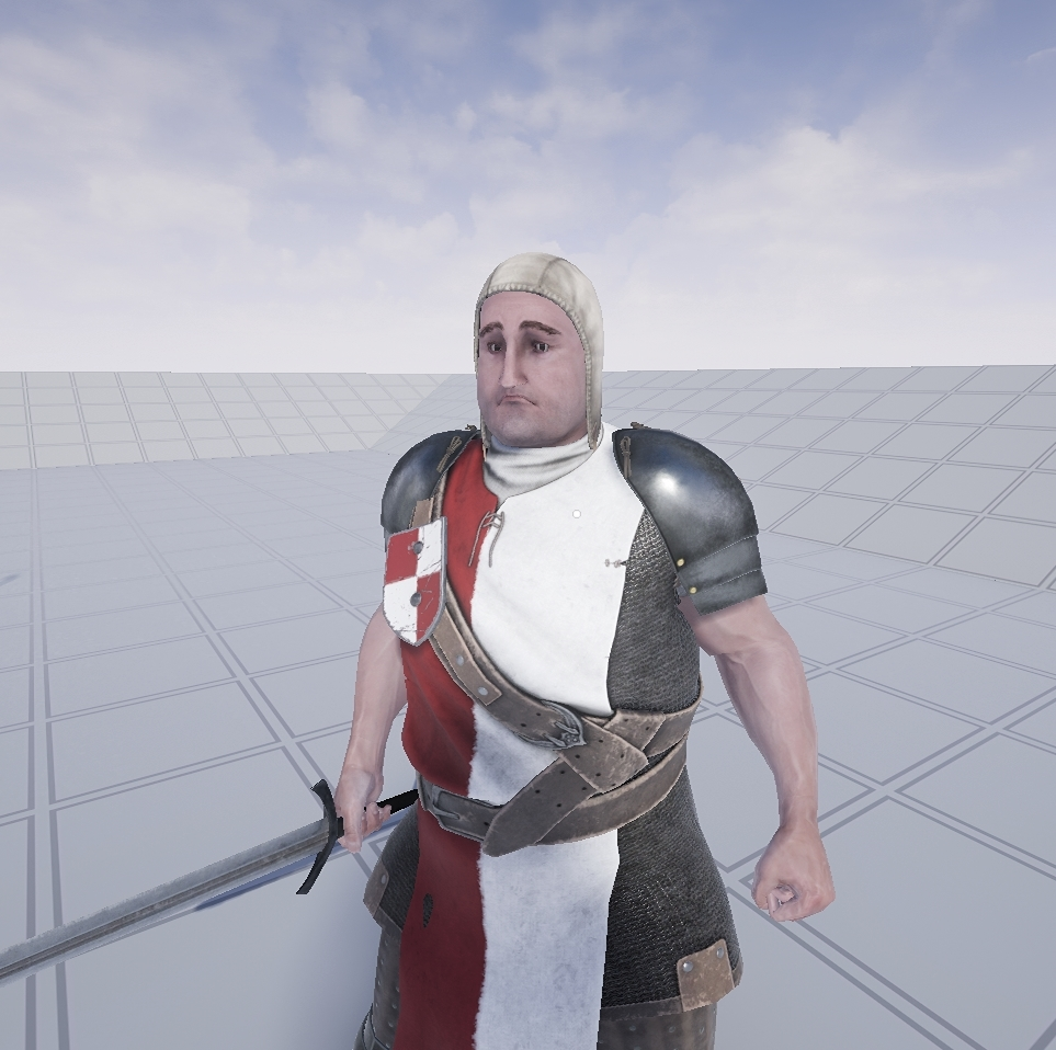 mordhau sad.jpeg