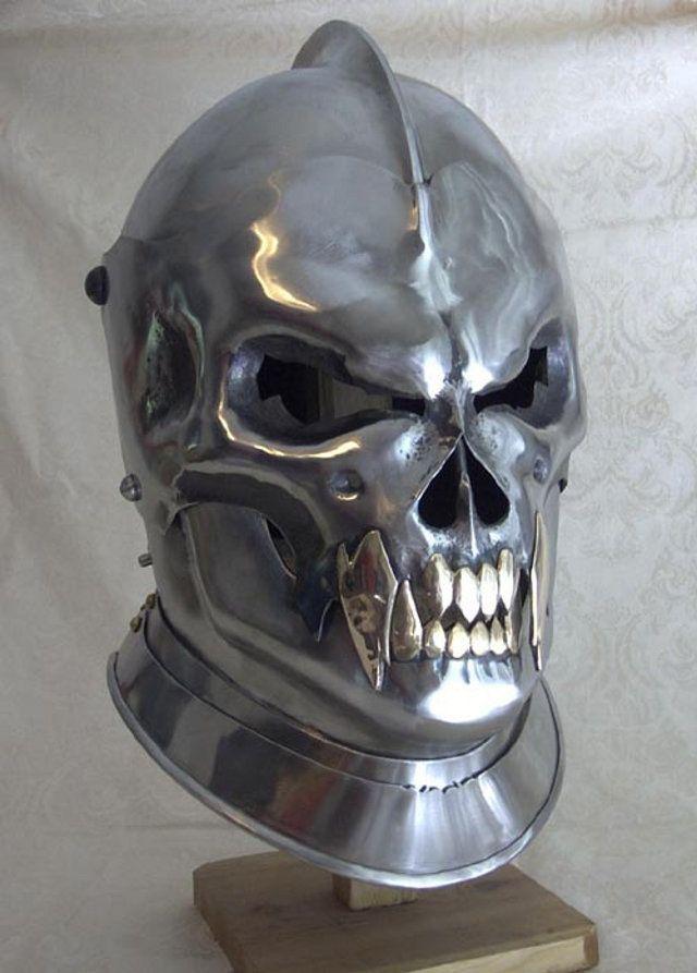 Skeleton helmet.jpg