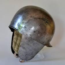 Landknecht helm 1.jpg