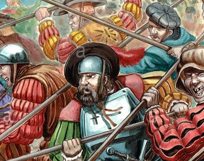 landsknechts-in-attack-medieval-soldiers-illustration-medieval-battle-2A70FM0 (2).jpg