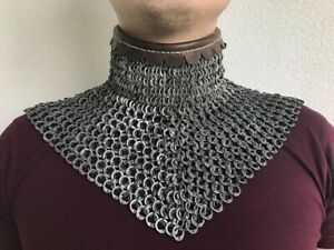 Simply chainmail collar.jpg