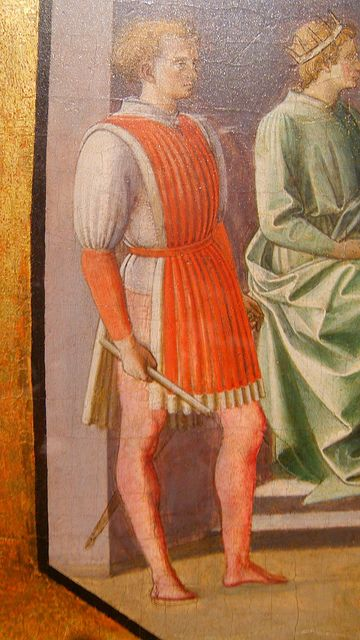 Italian coat (2).jpg
