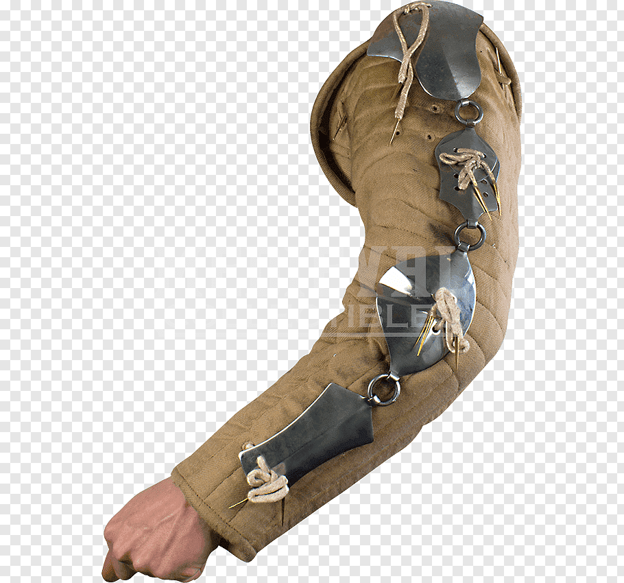 Jackchain.png
