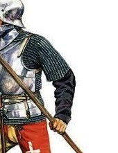 Composed chainmail sleeves.jpg