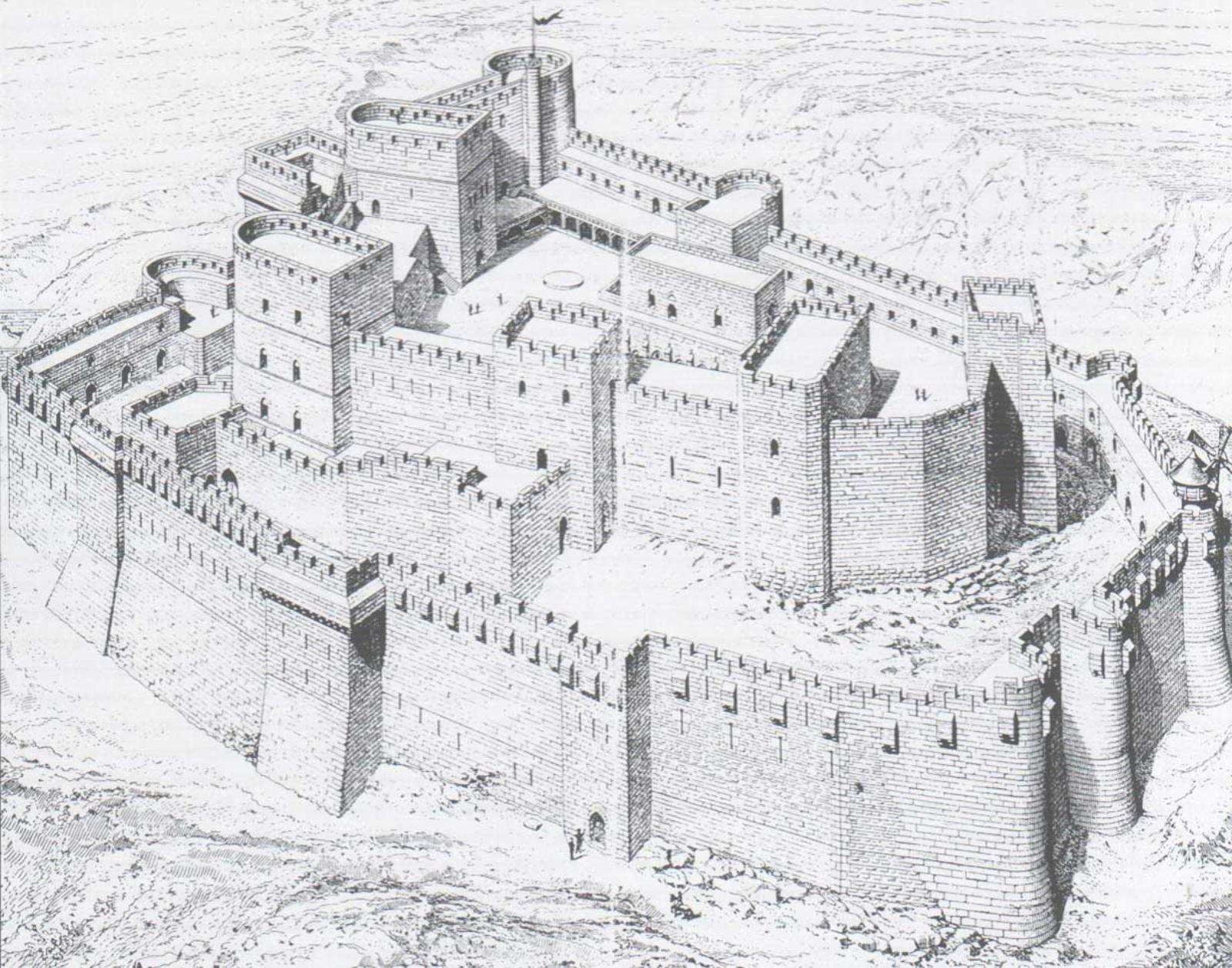 Castilla-de-Ulysses-el-Reyes.jpg