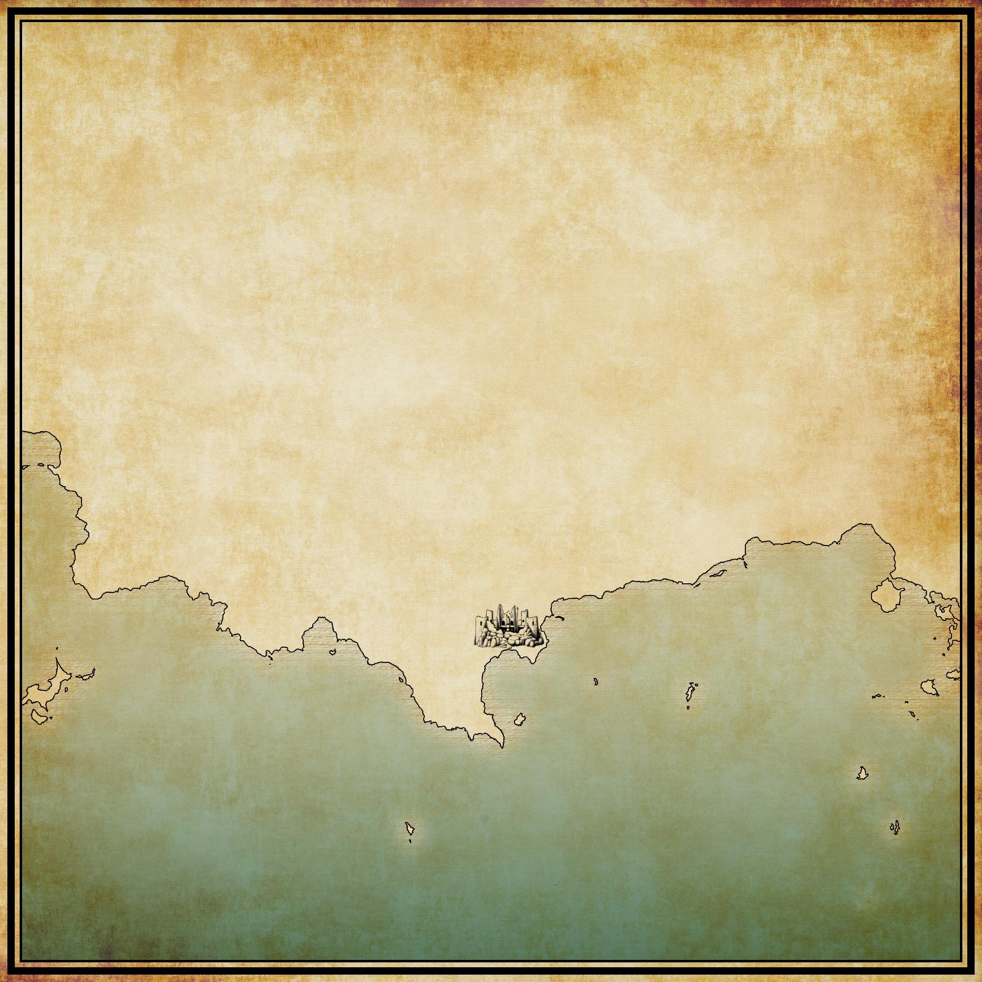 LandsOfMordhau4.jpg