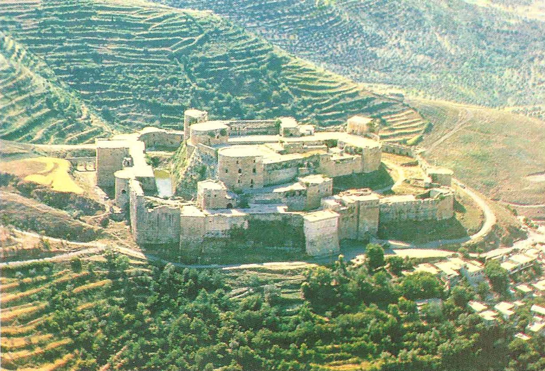 Syria the Karak des Chevaliers.jpg