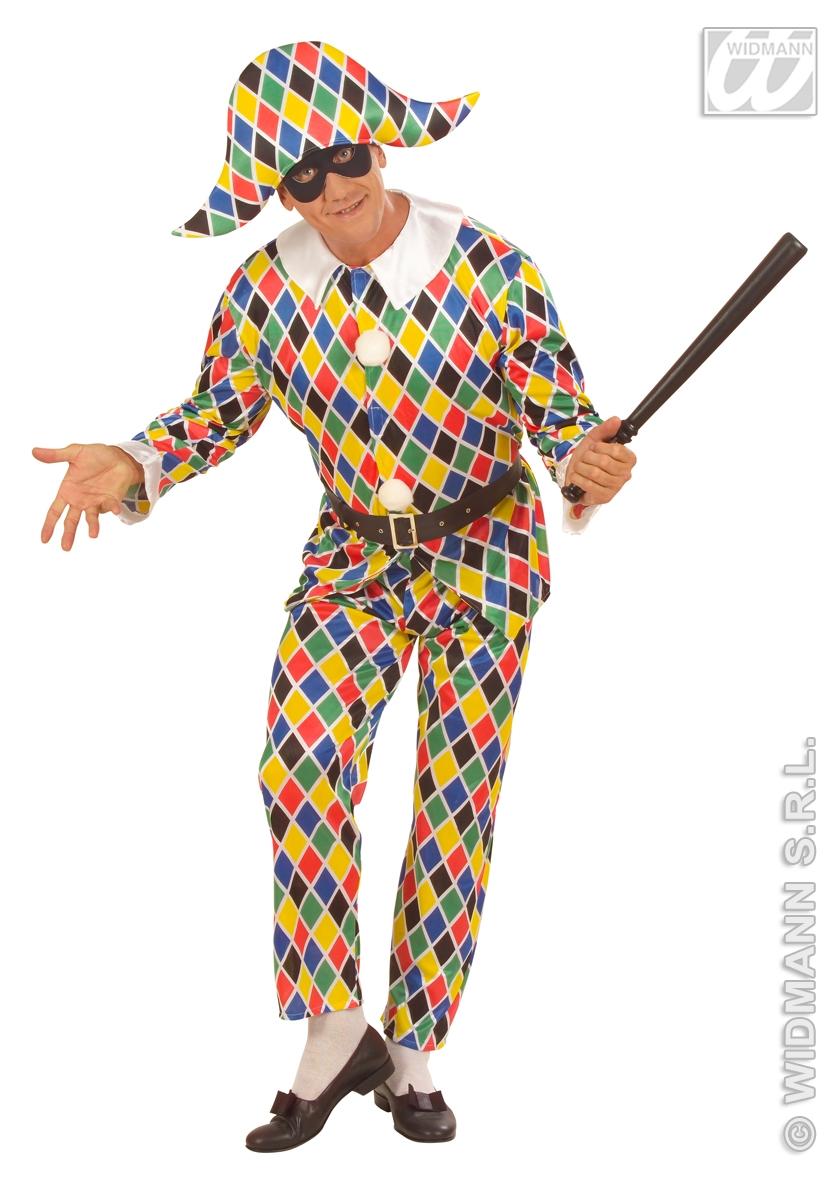 harlequin-costume-690-p.jpg