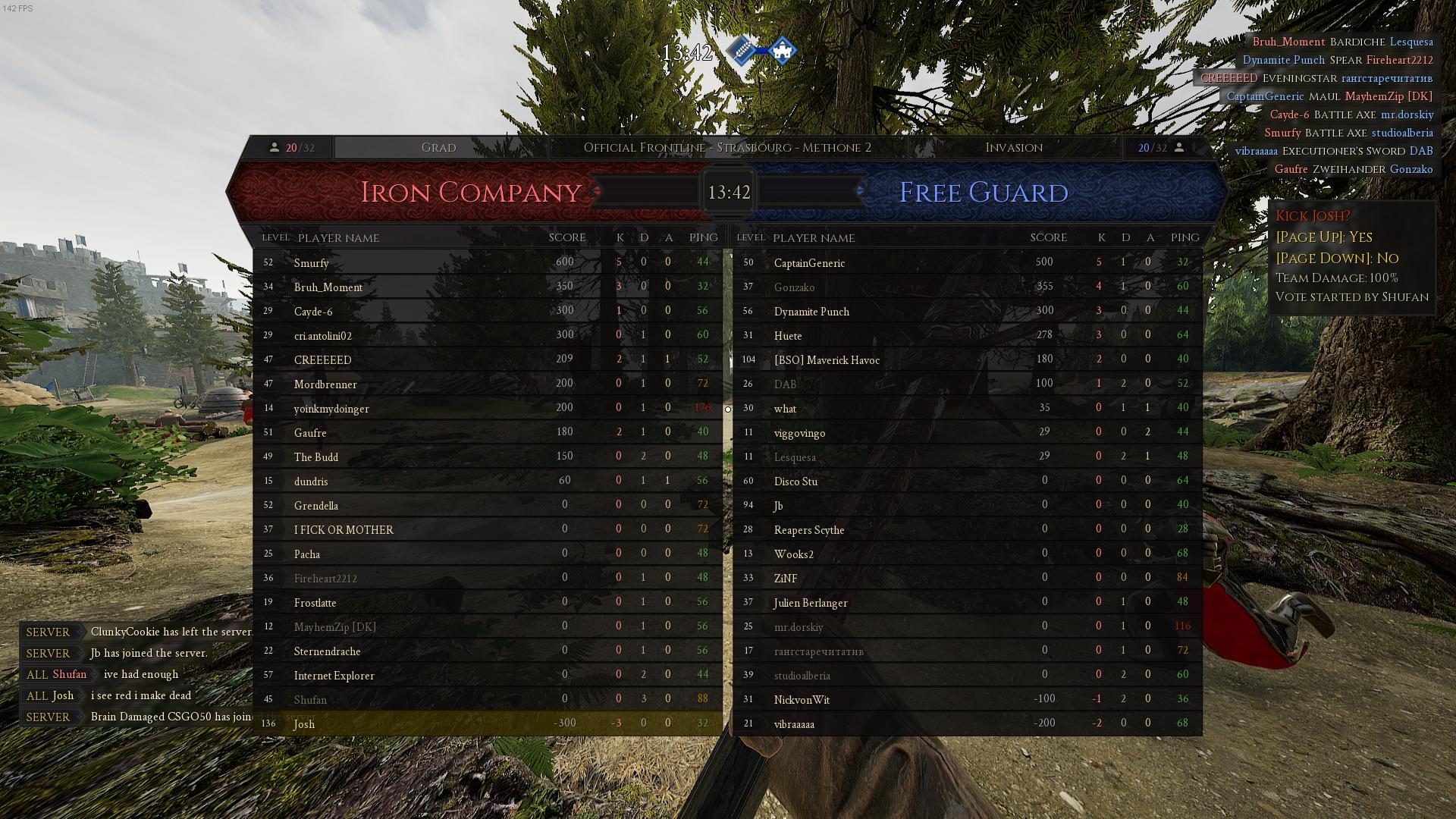 team damage vote 2.png