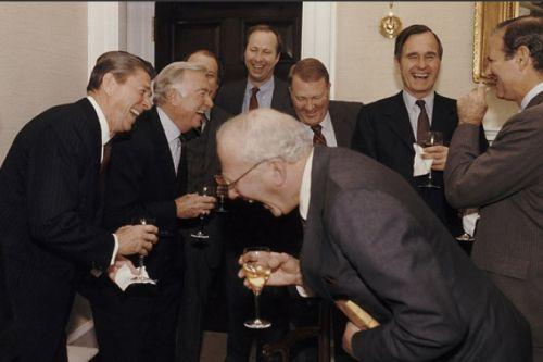 Laughing-Men-In-Suits.jpg