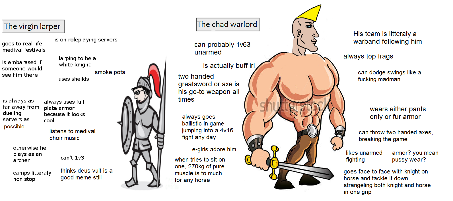 CHAD2.png