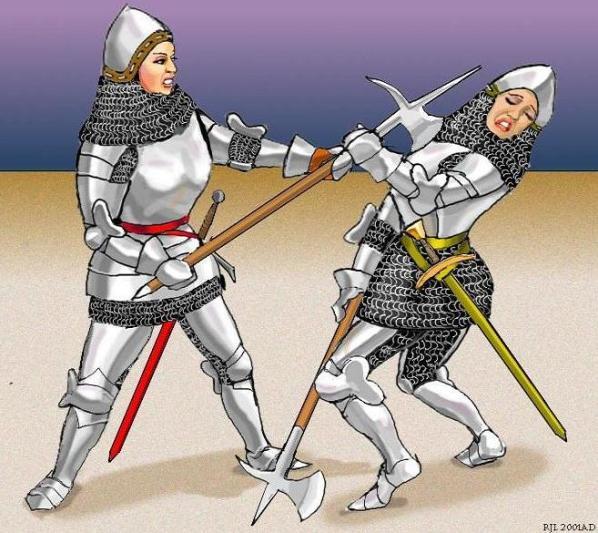 armor-fight.jpg