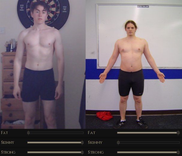 skinny strong vs fat strong.png