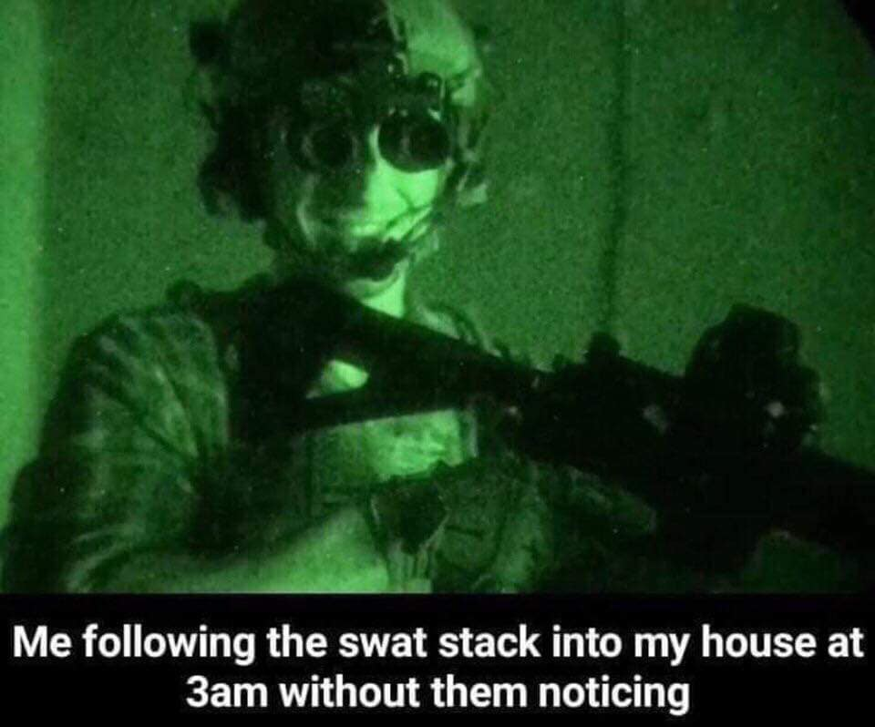 me following the swat stack.jpg