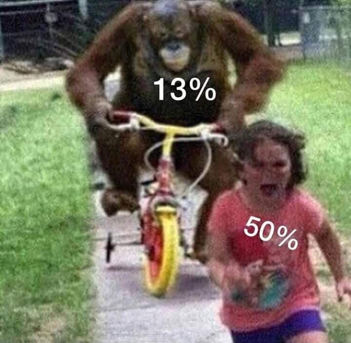 13% monkey chasing 50% goblina.jpg