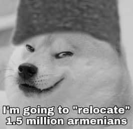 relocate armenians doge.jpg