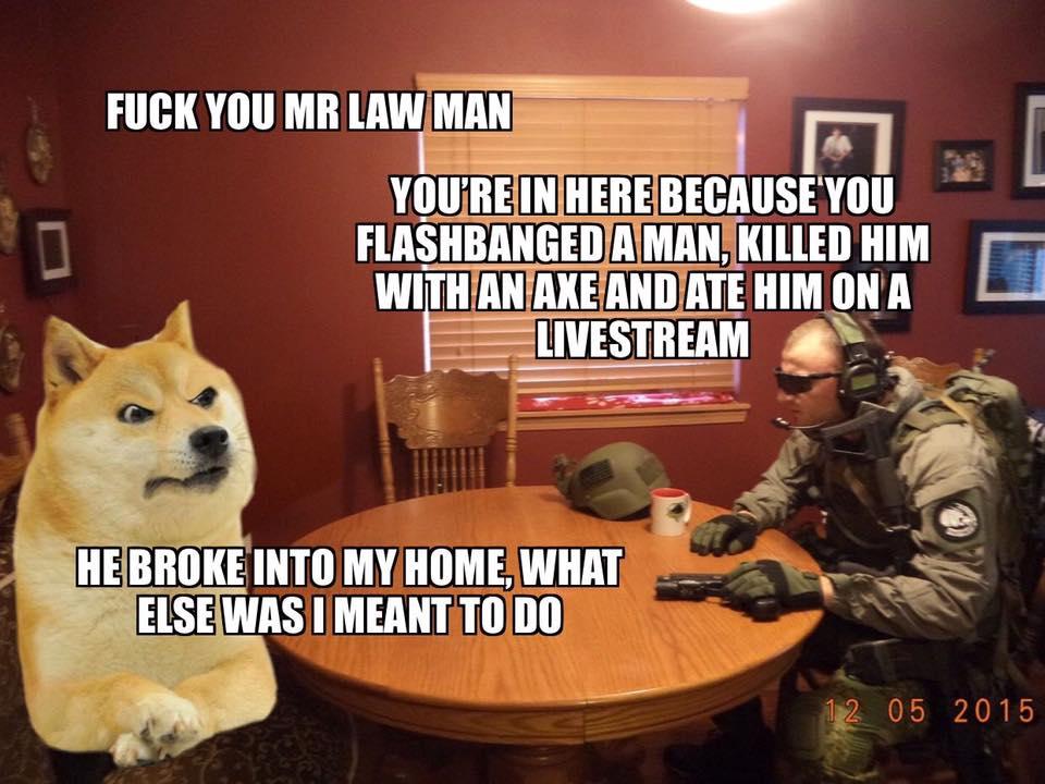 he broke into my home.jpg