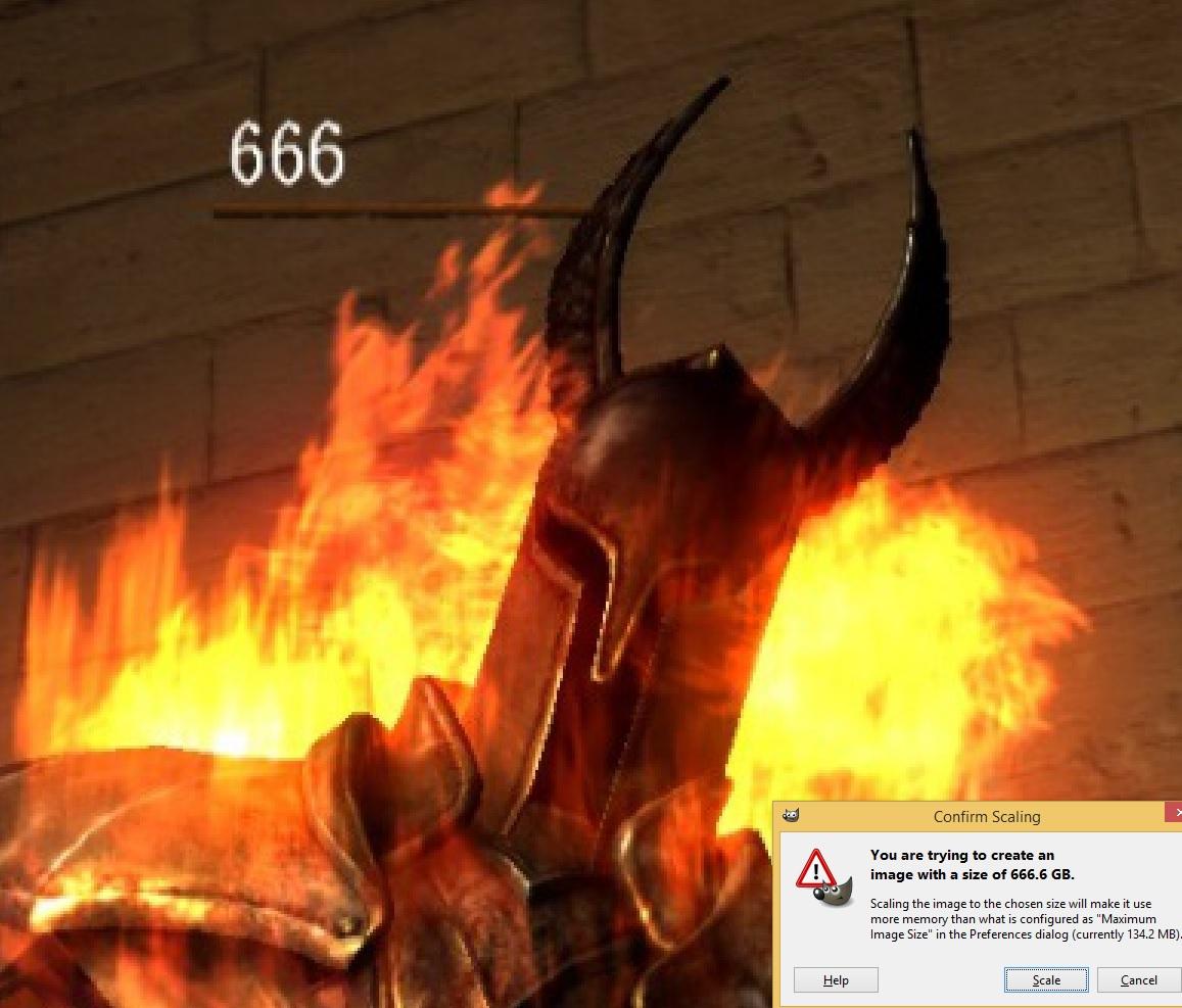 666 silver knight.jpg