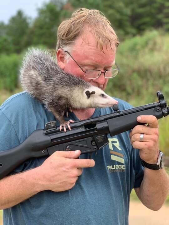 possum mp5 extendo.jpg