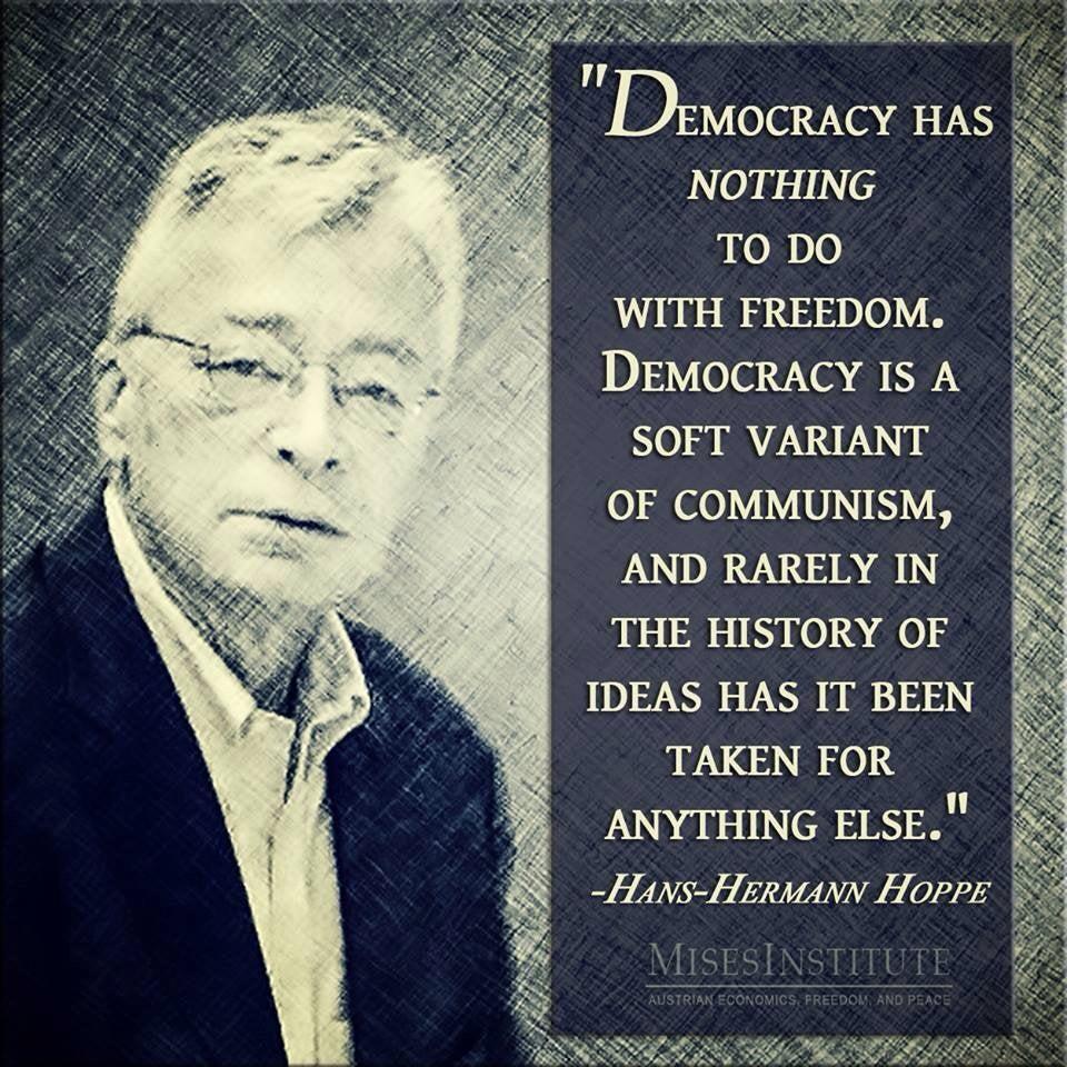 hoppe democracy.jpg