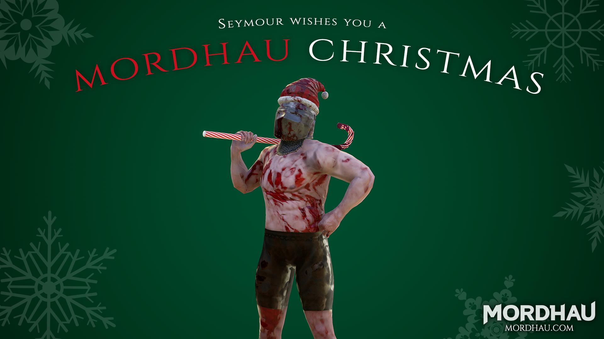 seymour_christmas.png