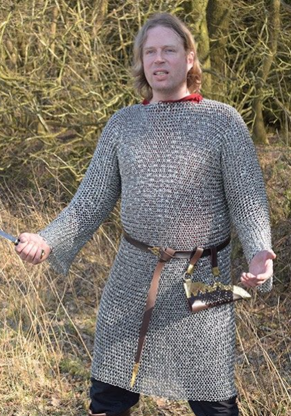 rrz-chain-mail-hauberk-riveted-zinc-plated-31798-p.png