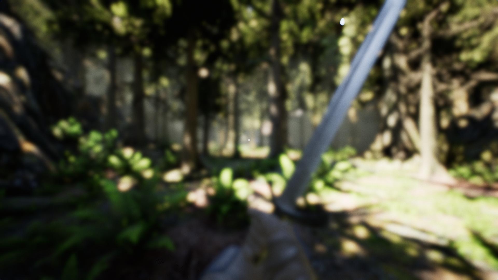 mordhau forest.png