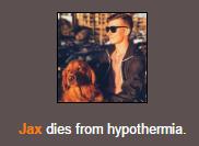 Part 17 poor Jax.png