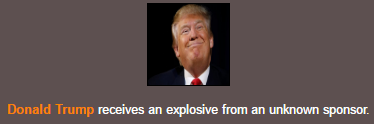 Part 15 Trump explosive.png