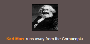 Part 1 typical commie.png