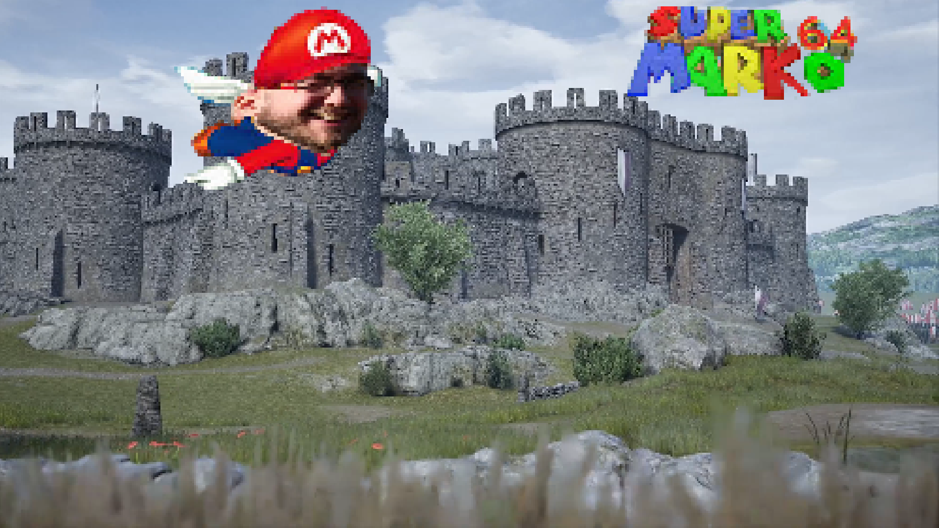 Super Marko 64 bad gfx.png