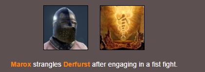 Part 2 furst gets slaved.png