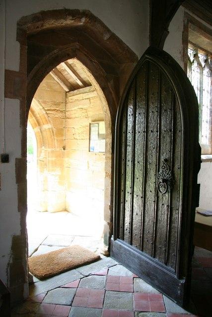 open_door_-_geograph-org-uk_-_798005.jpg