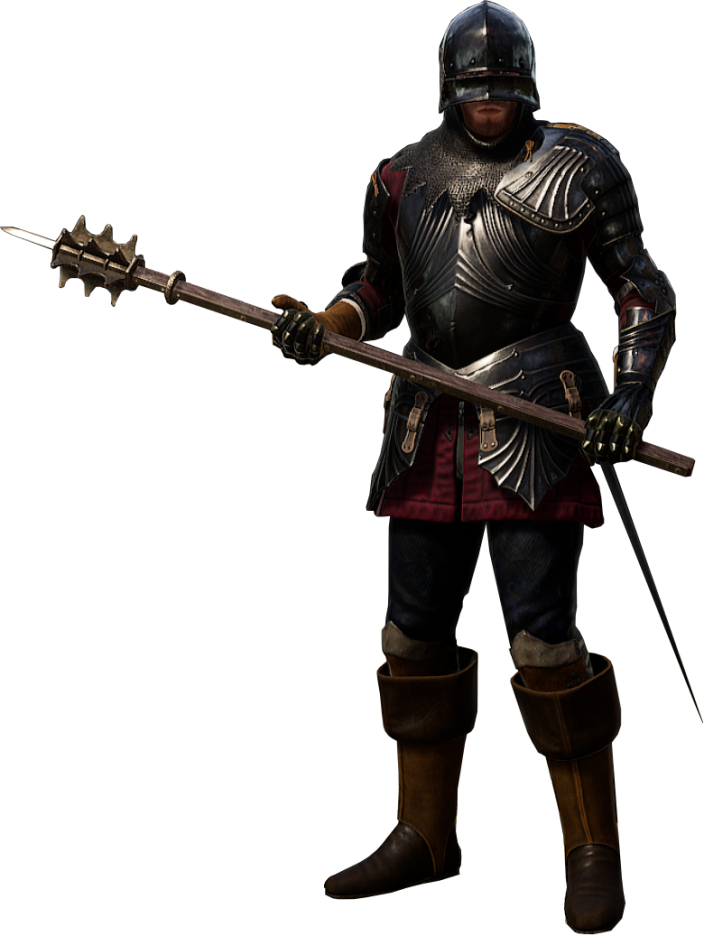 jax_mordhau_knight_cutout.png