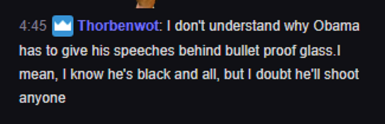 twitch chat.png