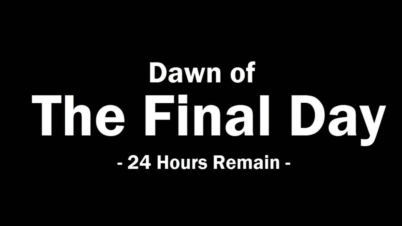 dawnofthefinalday.jpg