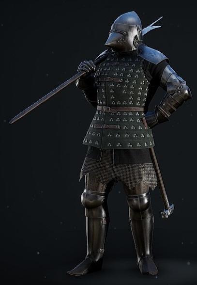 armor1.jpg