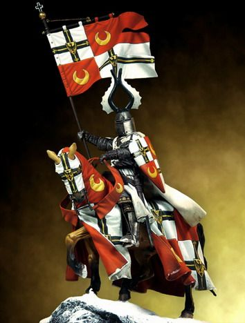 knight with banner.jpg