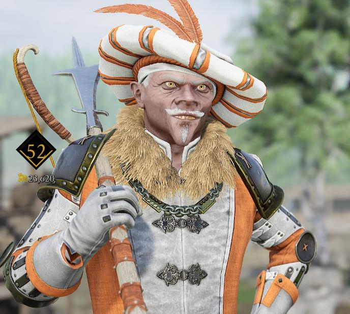 OrangeArcher1.PNG