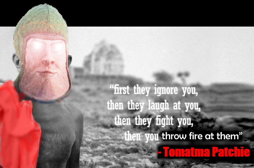 tomatma patchie fix.png