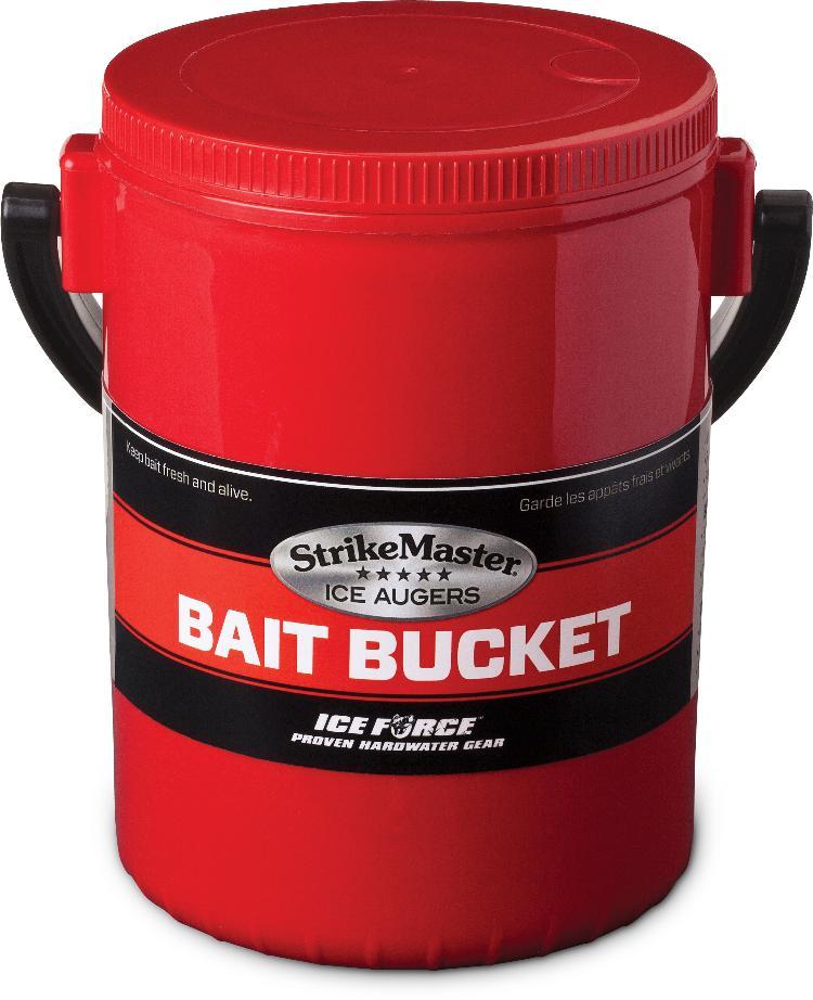 bait-bucket.jpg