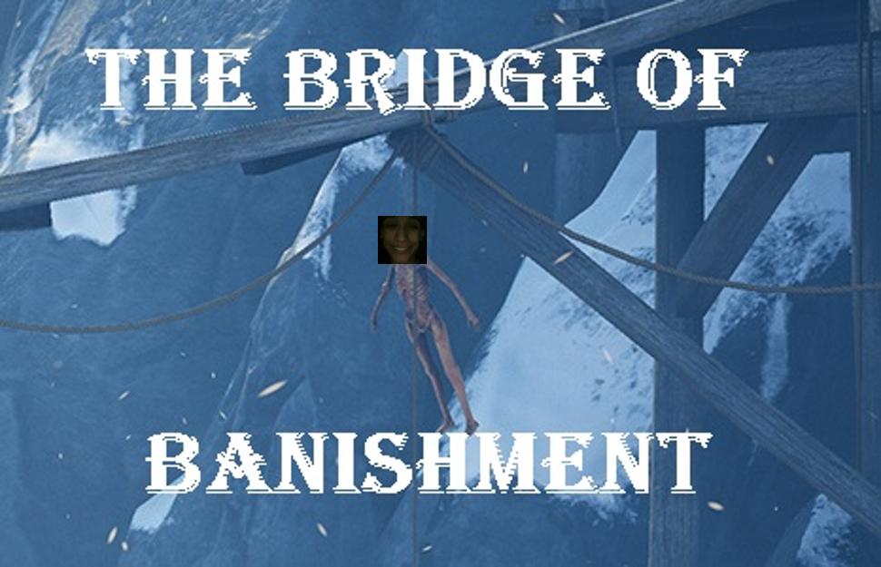 rebornbanishmentbridge.png