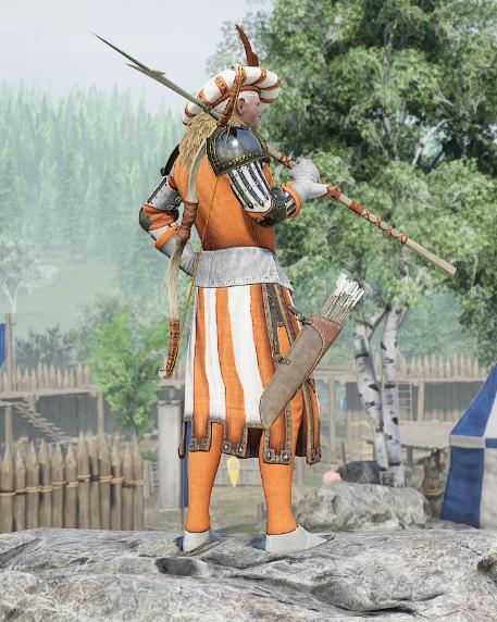 OrangeArcher3.PNG