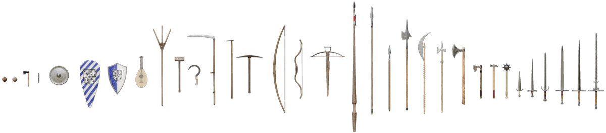 cutout-weapons.png