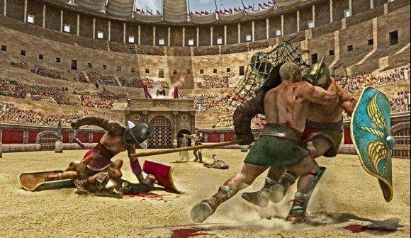 The Colosseum 1_zpslsofx6di.jpg
