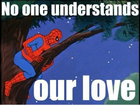 No-One-Understands-Our-Love-Funny-Love-Meme-Picture.jpeg
