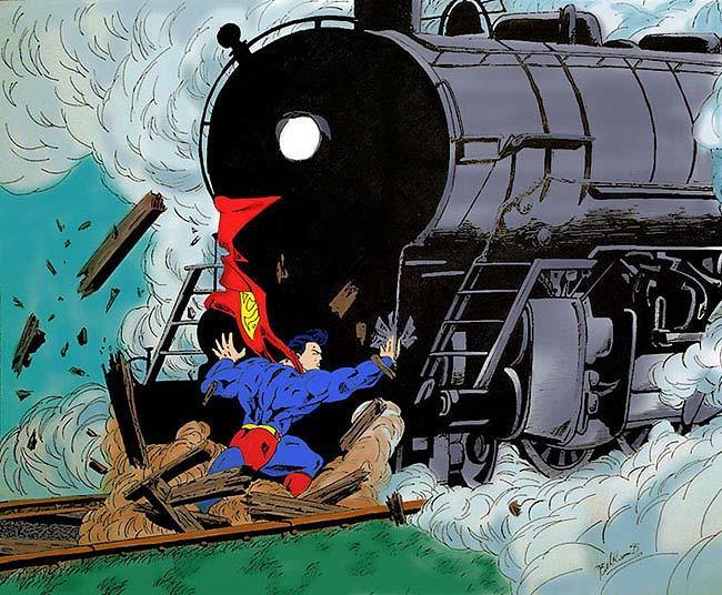 Superman-vs-locomotive-01.jpg