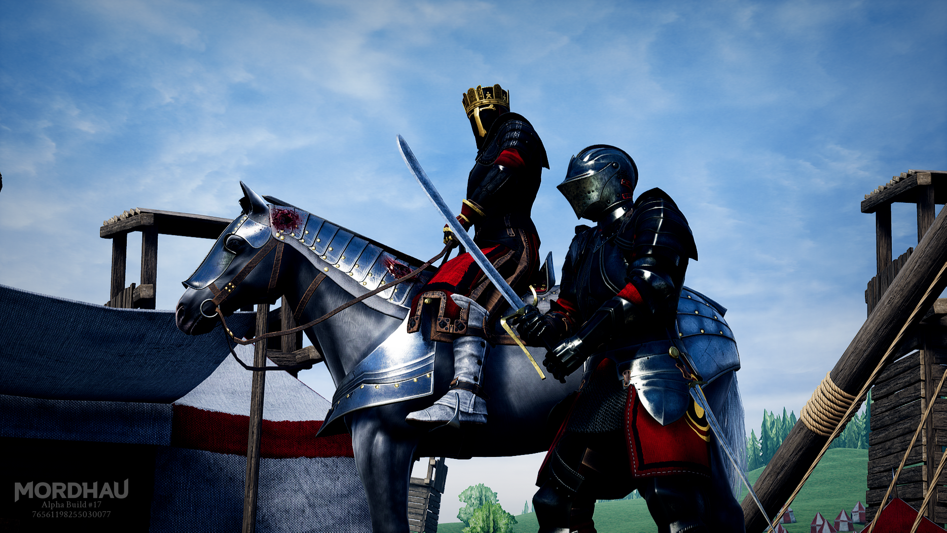 Mordhau-Win64-Shipping_2018-09-14_20-11-51.png