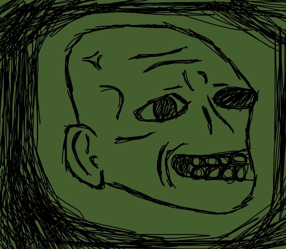 zomboi.png