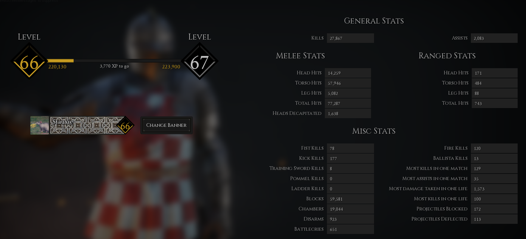 Mordhau-Win64-Shipping_2019-08-24_12-28-40.png